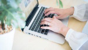 記事・webコンテンツ作成の副業情報・口コミ・体験談