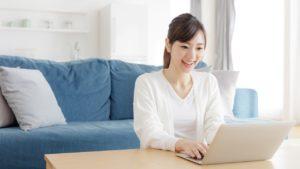 ブログ記事作成の副業情報・口コミ・体験談