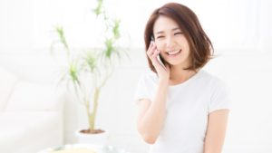 モーニングコール代行の副業情報・口コミ・体験談