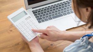データ作成・入力の副業情報・口コミ・体験談
