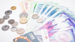 外貨預金の副業情報・口コミ・体験談