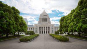 個人向け国債の副業情報・口コミ・体験談