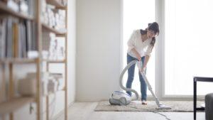 民泊清掃の副業情報・口コミ・体験談