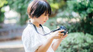写真販売の副業情報・口コミ・体験談