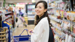 買い物代行の副業情報・口コミ・体験談