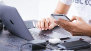 サイト運営サポートの副業情報・口コミ・体験談