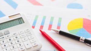 投資信託の副業情報・口コミ・体験談
