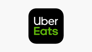 配達代行(Uber Eats)の副業情報・口コミ・体験談