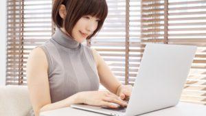 文章作成の副業情報・口コミ・体験談