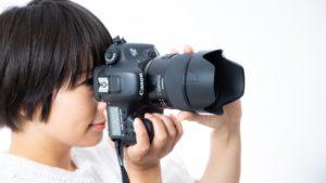 カメラレッスンの副業情報・口コミ・体験談