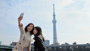 国内旅行プランニングの副業情報・口コミ・体験談
