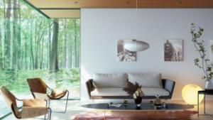 インテリア・家具のアドバイスの副業情報・口コミ・体験談