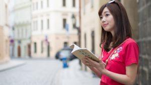 留学のサポートの副業情報・口コミ・体験談